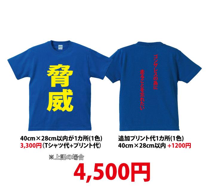 price-ex02