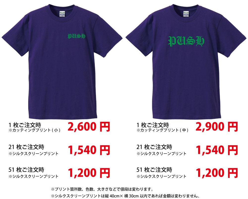 order_price5001