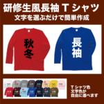 easy-kenshusei-long