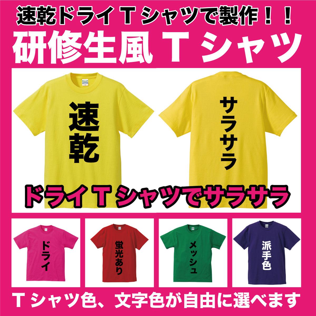 easy-kenshusei-dry
